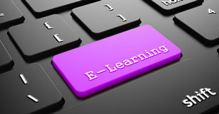 Legal Drafting by e-learning image